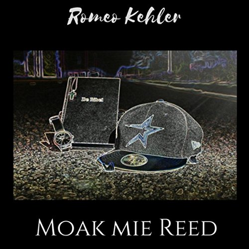 Moak Mie Reed