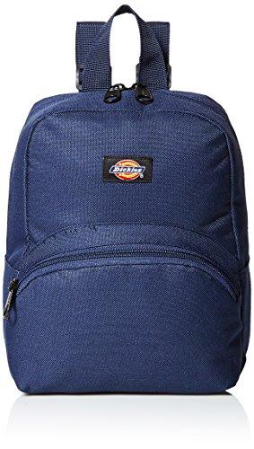 Dickies Dickies Mini Festival Bag Casual Daypack, Navy