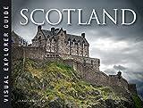 Scotland (Visual Explorer Guide)