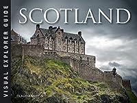 Visual Explorer Guide Scotland