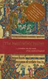 The Macclesfield Psalter - .. a Window into the World of Late Medieval England - Fitzwilliam Museum Enterprises Ltd - 26/07/2005