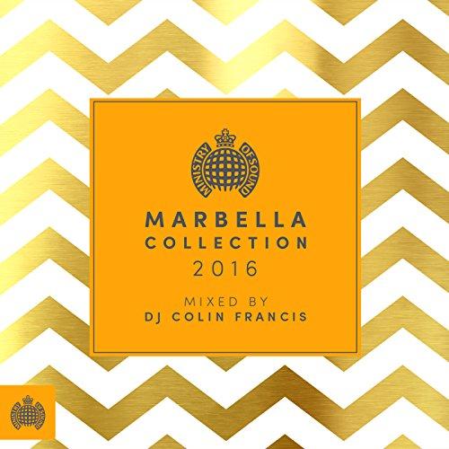 Marbella Collection 2016