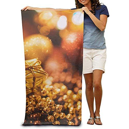 utong 100% Baumwolle Strandtücher 80x130cm Quick Dry Handtuch für Schwimmer Stranddecke478