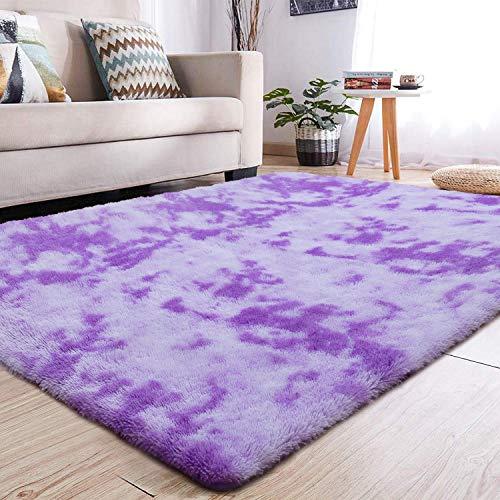 alfombra habitacion niña fabricante YJ.GWL
