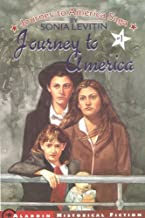 Best journey to america Reviews