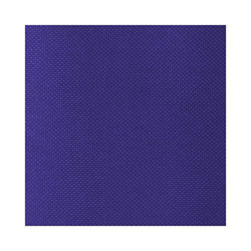 Neoxxim 2,57€/m² - Markisenstoff Meterware wasserdicht Segeltuch 600d lila violett 1000 x 152 cm aussen Outdoor Stoff PVC Nylon Gewebe wasserfest beschichtet reißfest
