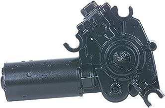 Cardone 40-184 Remanufactured Windshield Wiper Motor