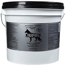 Image of Nupro Joint and Immunity. Brand catalog list of Nupro.