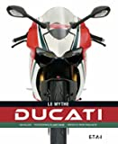 Le mythe Ducati