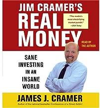 Best jim cramer audiobook Reviews