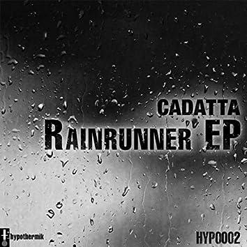 Rainrunner EP