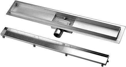 20cm-black Sangle de rangement de coffre de voiture /élastique fixe bande autocollante magique 1