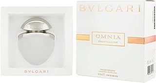 Bvlgari Omnia Amethyste - Eau de toilette