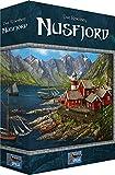Mayfair Nusfjord - English