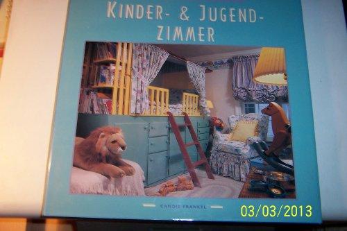 Kinder- Und Jugendzimmer. Für Ihr Heim