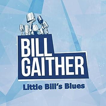 Little Bill's Blues