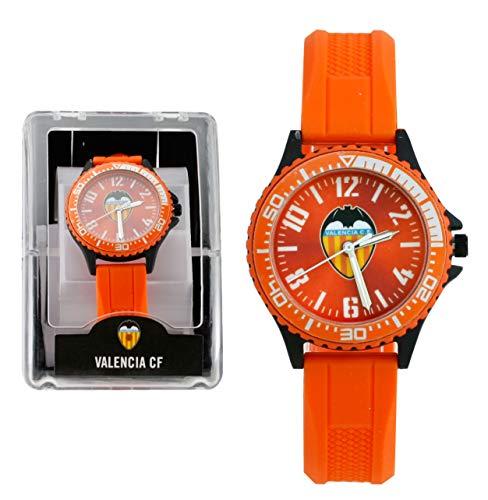 LICENCIAS Relojes de Pulsera para Hombres 68080