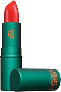 Lipstick Queen Lipstick, Ice Queen