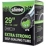 Slime Tyre & Wheel Tools