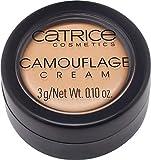 CATRICE CAMOUFLAGE CREAM CORRECTOR EN CREMA 015 FAIR