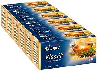 Meßmer Klassik 6er Pack