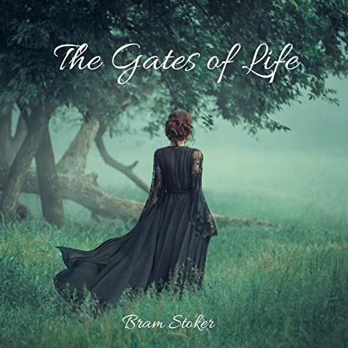 The Gates of Life cover art