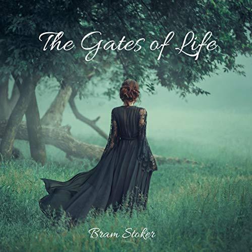 『The Gates of Life』のカバーアート