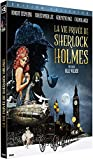 La Vie privée de Sherlock Holmes [Édition Collector] [Édition Collector]