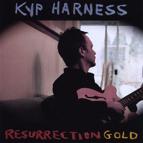 Resurrection Gold