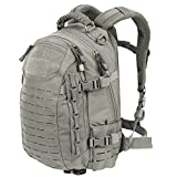 DIRECT ACTION Dragon Egg Mk II Tactical Backpack Urban Grey