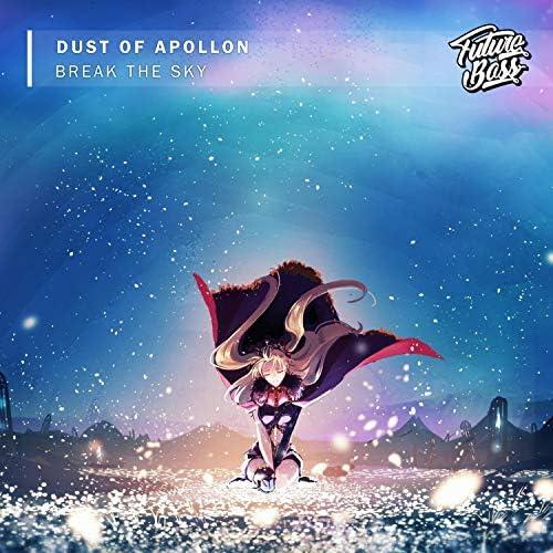 Dust of Apollon