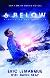 6 Below: Miracle on the Mountain - Eric LeMarque