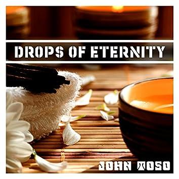 Drops of Eternity