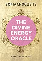 The Divine Energy Oracle: A 63-Card Deck to Get Out of Your Own Way (Nyrb Poets)