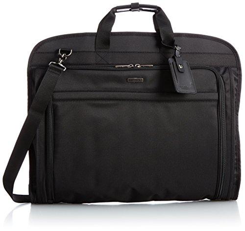 [バーマス]ビジネスバッグファンクションギアプラス出張機内持ち込み可6042746cm1.2kgブラック