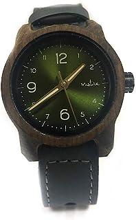 Mistura Handmade Watch,Marco Design, Watches