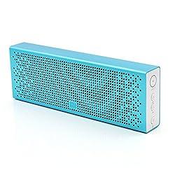 small travel speaker