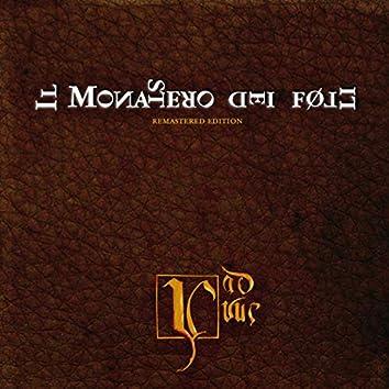 Il Monastero dei Folli (Remastered Edition)