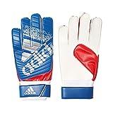 adidas Herren Torwarthandschuhe X Training Torwart Handschuhe Solared, Größe:10
