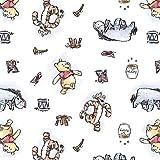 Winnie Puuh Disney lizenzierter Winnie Puuh und seine