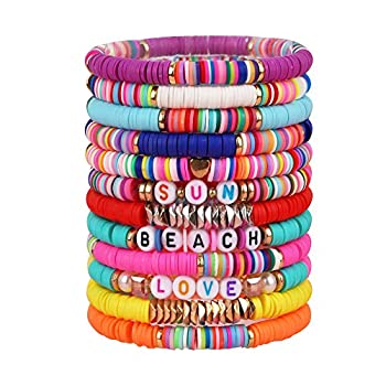 Best elastic bracelets for women Reviews