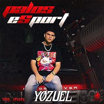 Palos eSport