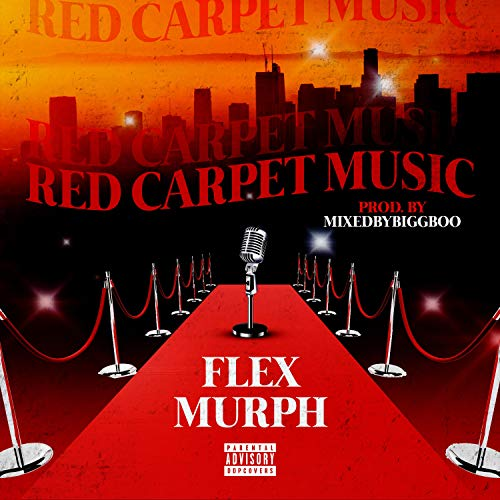 Best Red Carpet Songs