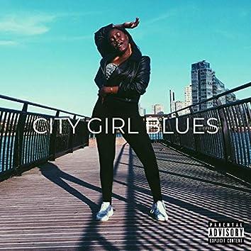 City Girl Blues