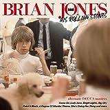 and HIS ROLLING STONES / BRIAN JONES
