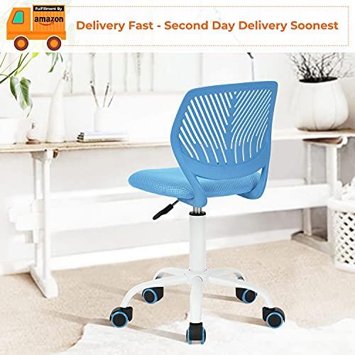 GreenForest Desk Office Chair