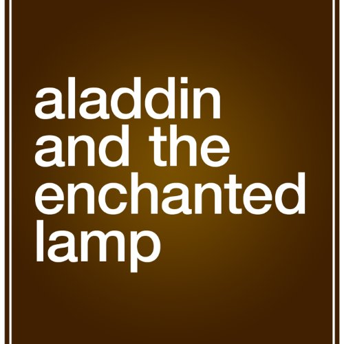 Aladdin and the Enchanted Lamp                   By:                                                                                                                                 John Payne (translator)                               Narrated by:                                                                                                                                 Bernard Cetaro Clark                      Length: 4 hrs and 45 mins     41 ratings     Overall 3.0