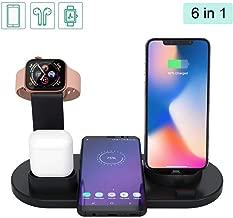 Best huawei watch wireless charging Reviews