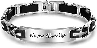 Best customized bracelet for boyfriend Reviews