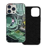 機動戦士ガンダム iPhone12ケース iPhone12Proケース iphone12 mini ケース iphone12promaxケース スマホケース 軽量 薄型 カード 耐衝撃 ガラス 強化ガラス レンズ保護 黄変防止 すり傷防止 6.1インチ
